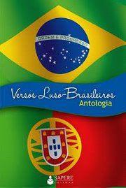 Antologia Versos Luso-Brasileiros