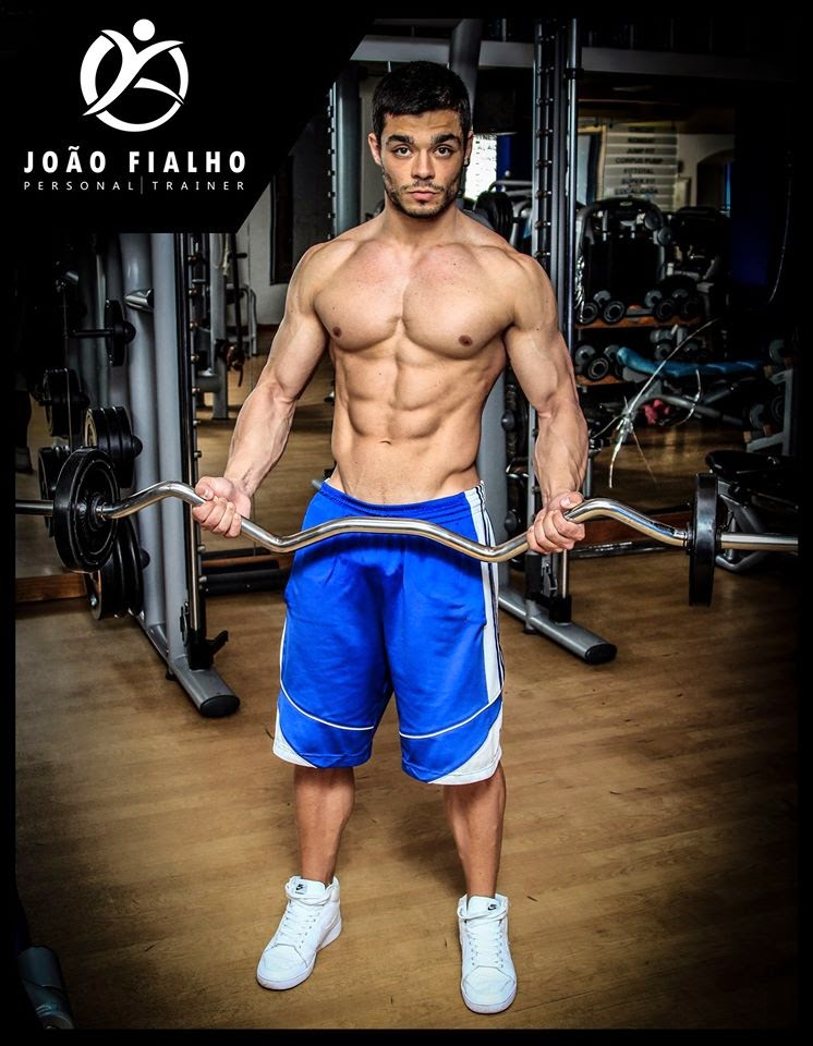 https://www.facebook.com/PersonalTrainerJoaoFialho