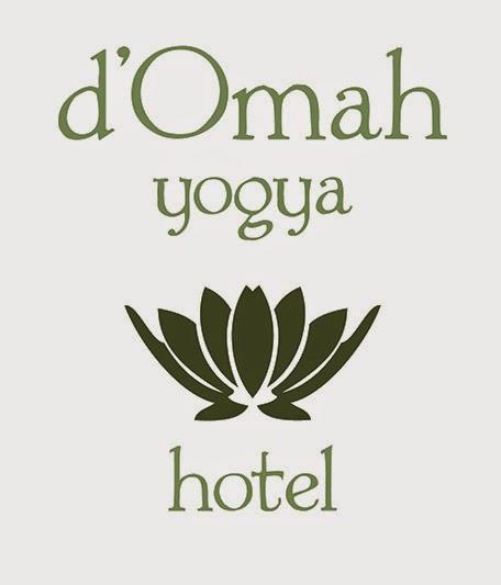 Lowongan Kerja Sales Marketing Executive di d'Omah Hotel Yogya