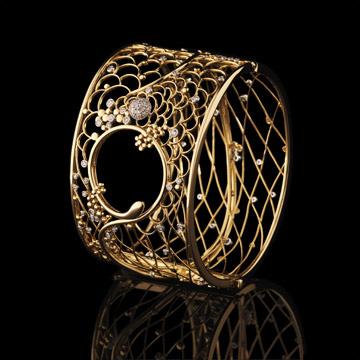 Online Fashion Jewellery Websites