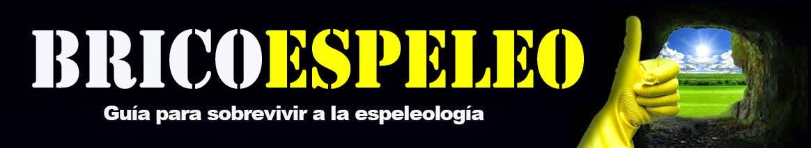 Brico Espeleologia