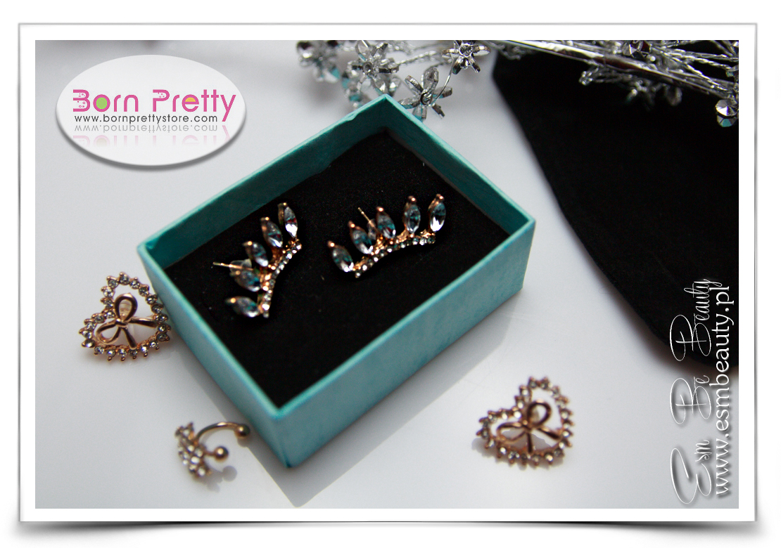 http://www.bornprettystore.com/pair-pretty-eyelash-design-earring-clip-shiny-rhinestone-cuff-hook-p-17896.html
