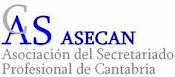 Asociación del Secretariado Profesional de Cantabria