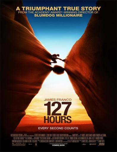 Ver 127 Horas (2010) Online