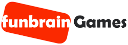 http://www.funbrain-games.eu