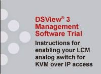 DSVIEW 3 MANUAL