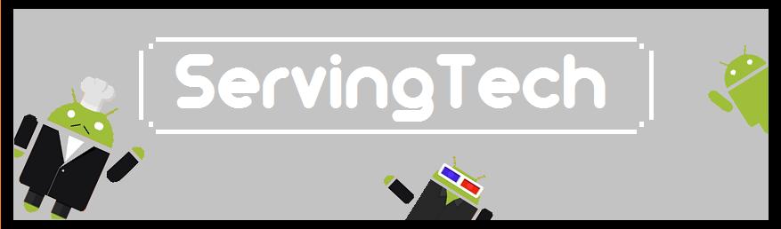 ServingTech