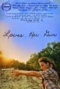 Loves Her Gun(2014)