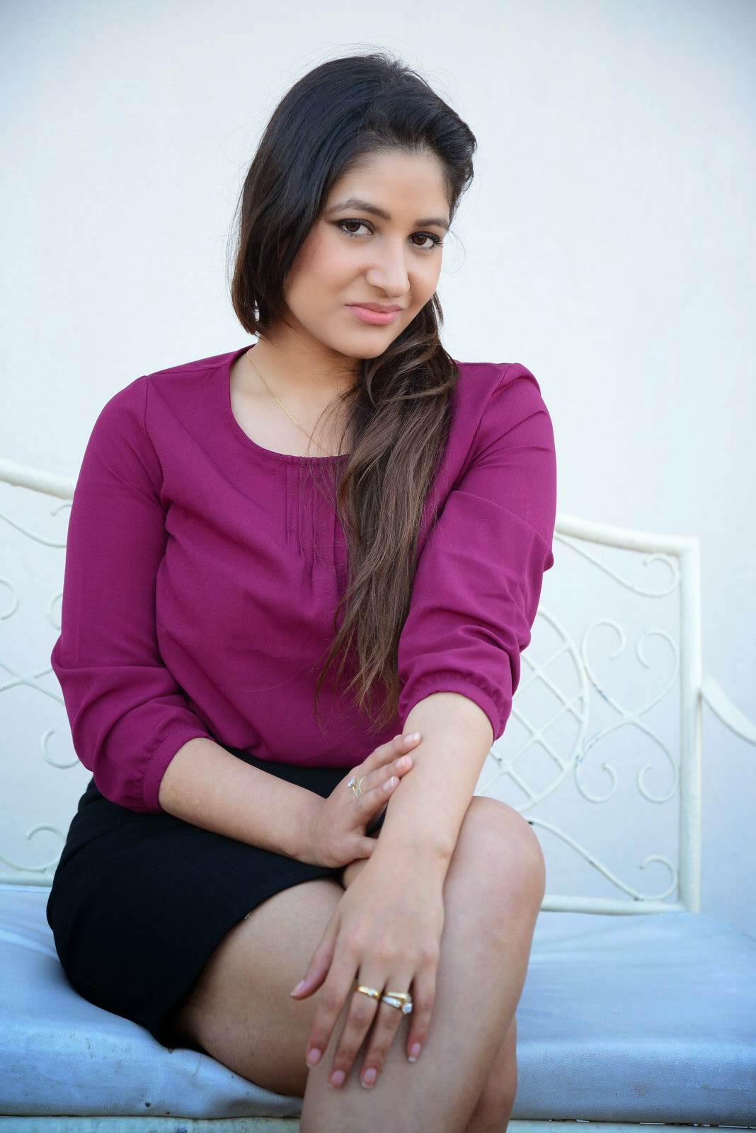 Prabhjeet Kaur Sizzling Photo shoot gallery-HQ-Photo-6