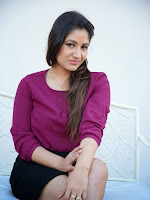 Prabhjeet Kaur Sizzling Photo shoot gallery-cover-photo