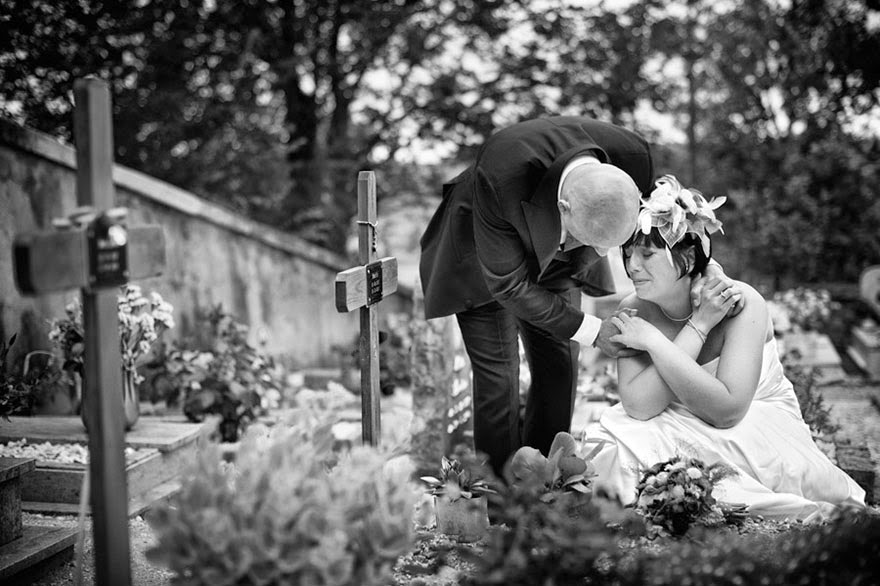 award winning wedding photos-1