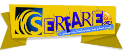 http://serfare.com/
