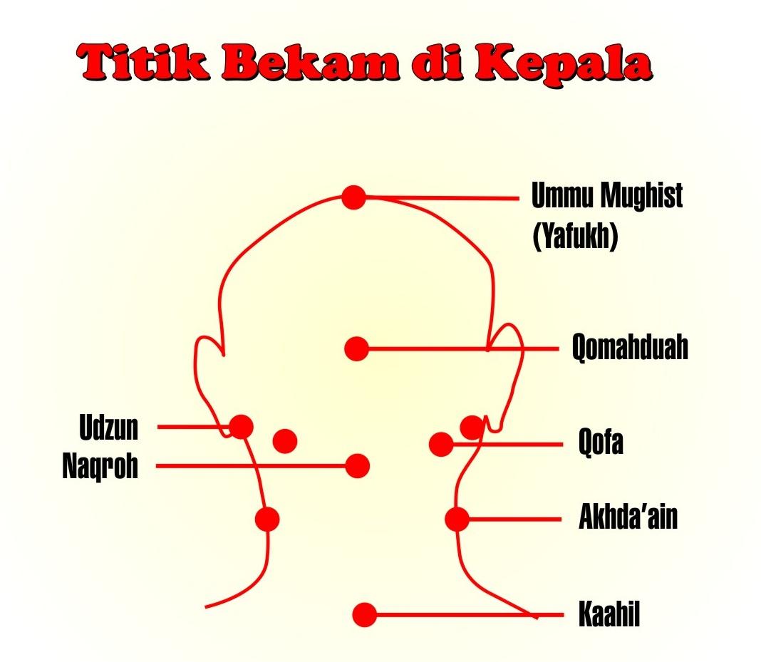 Urut Bersalin Versi Batu Suam Kuala Terengganu September 2013 Kapsul Tapak Baretokuat Dan Tahan Lama Di Bahagian Bawah Pinggang Pula Anda Perlu Menungku Betis Peha Punggung Pelipat Pergelangan Kaki