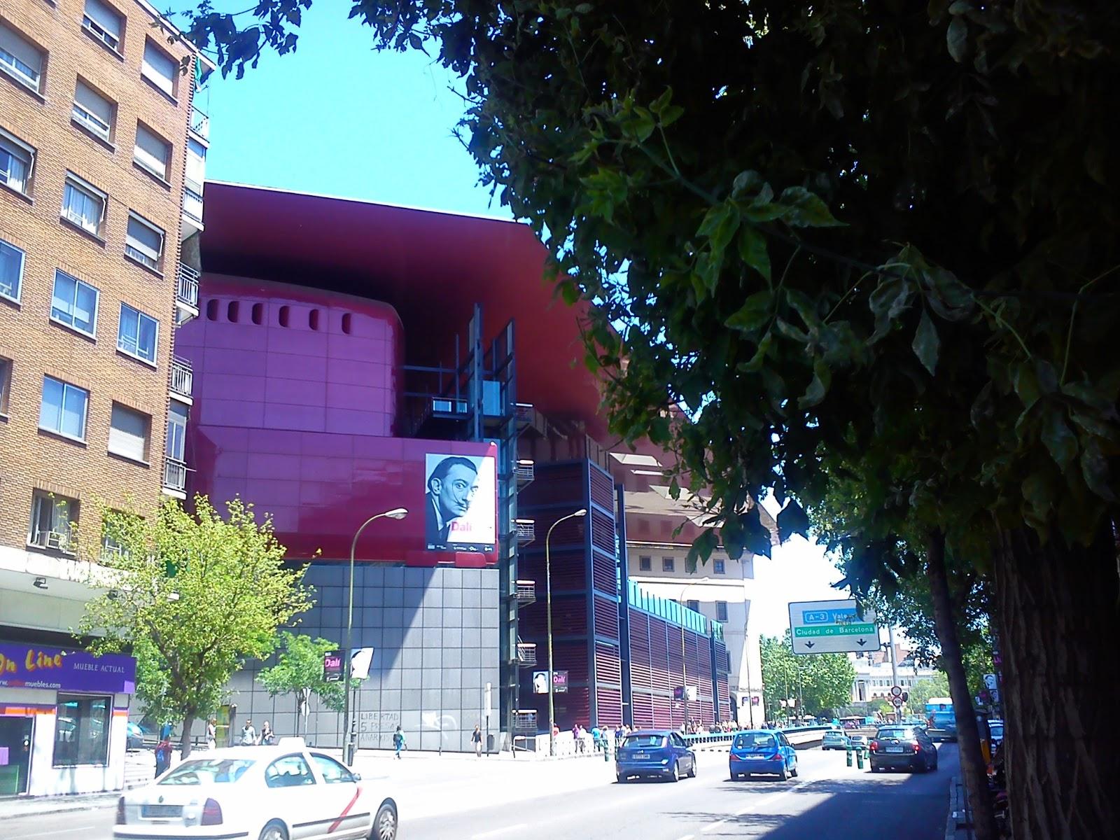 Muebles Lazaro Alcobendas Hotel Vincci Soma Madrid Espaa Desde  # Muebles Lazaro Alcobendas
