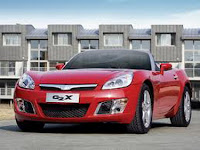G2X-GM-Daewoo