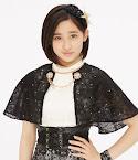 Rikako Sasaki