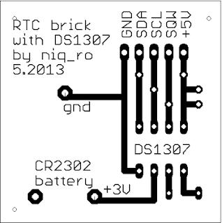 Thread299384 furthermore Merancang Multiplekser Adc Berbasis Mikrokontroler Atmega8535 besides New Renault Engines also Ic Atmega328p Au Smdtqfp 32 Avr 26 together with Minimum System Atmega8535. on atmega data sheet