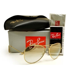 Ray Ban - Aviator | Ray Ban Malaysia | Sunglasses Sales
