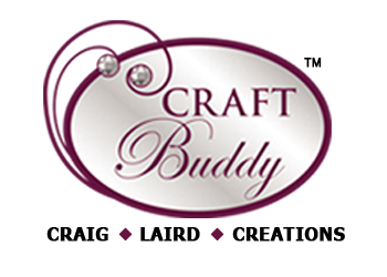 Craft Buddy Brand Ambassador