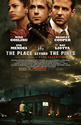 The Place Beyond the Pines Download   The Place Beyond the Pines (2013)