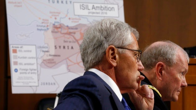 la-proxima-guerra-eeuu-no-descarta-usar-tropas-de-tierra-en-irak-siria-estado-islamico