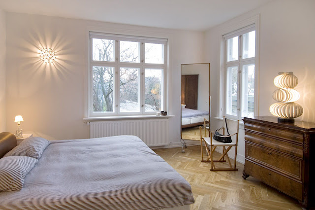 decorative bedroom wall sconces and table lights should provide mostly ambient lighting for added atmosphere refrain from using super bright lights in the bedroom ambient lighting