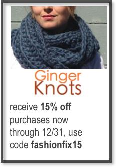 https://www.etsy.com/shop/GingerKnotsWear?ref=l2-shopheader-name