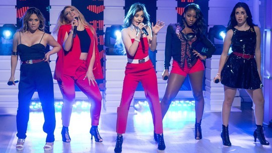 It S Not You It S Me Fifth Harmony Is Worth It