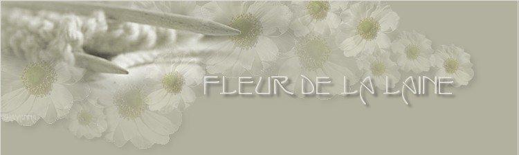 Fleurdelalaine