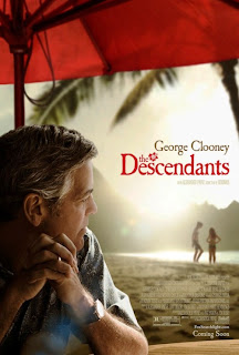 Los Descendientes [NTSC/DVDR] Ingles, Español Latino