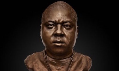 Jadakiss – Realest In The Game