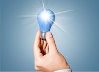 Ahorro consumo de luz en el hogar