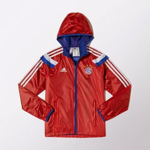 Botas ropa y accesorios de fútbol para mujer Nike Store ES