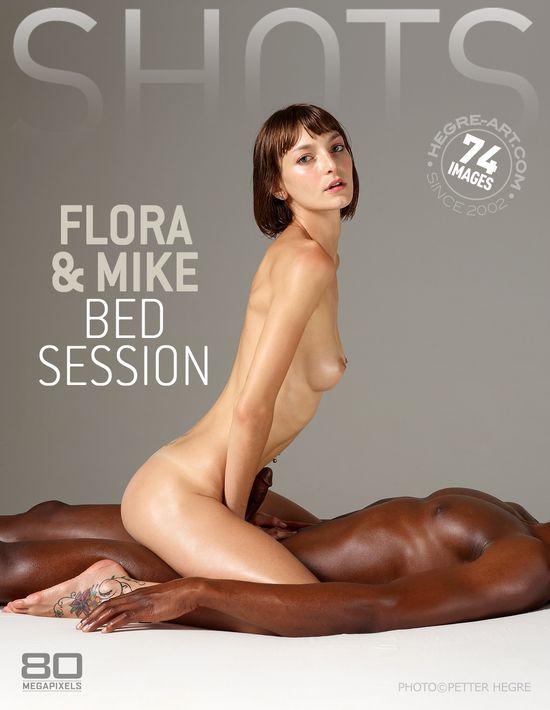 Hegre-Art3-19 Flora & Mike - Bed Session 06140