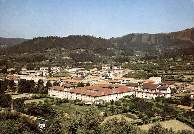 AROUCA - PORUGAL
