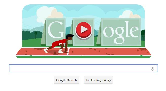 Google Logos - 2012 Hurdles.jpg, logos 2012 hurdles, Olympic Games