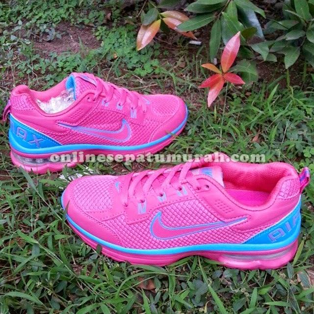 Nike Air Max Women Pusat Grosir Sepatu
