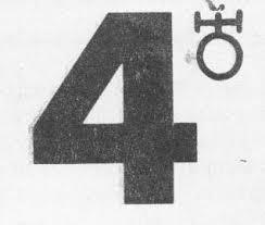 di china orang beranggapan bahwa angka 4 merupakan angka paling sial