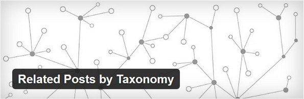 Plugin for related content on the basis of taxonomy