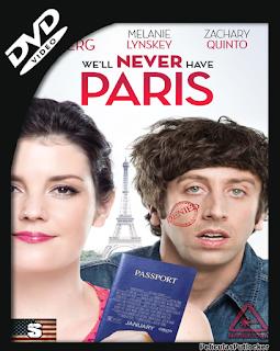 We´ll Never Have Paris [DVDRip][Subtitulada][MG-UB-1F-UL-TB-