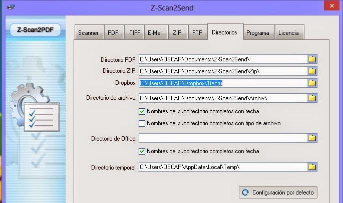 como comprimir un archivo pdf al maximo