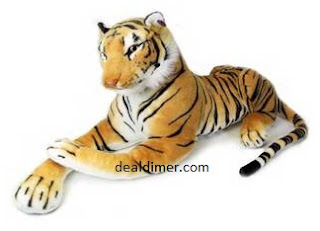 giant-stuffed-tiger-animal-47-cm-banner