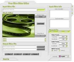 DOwnload Free Software Ultra Video Editor   Aplikasi Edit Video Profesional
