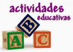 Educativaguadiana