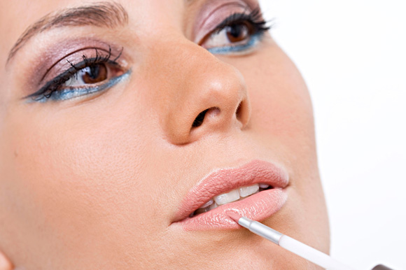 Dica: Fazer maquiagem durar mais no verão