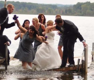 ... foto aneh dan lucu saat pernikahan kumpulan foto aneh dan lucu saat