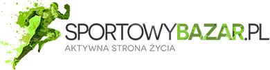 SportowyBazar.pl