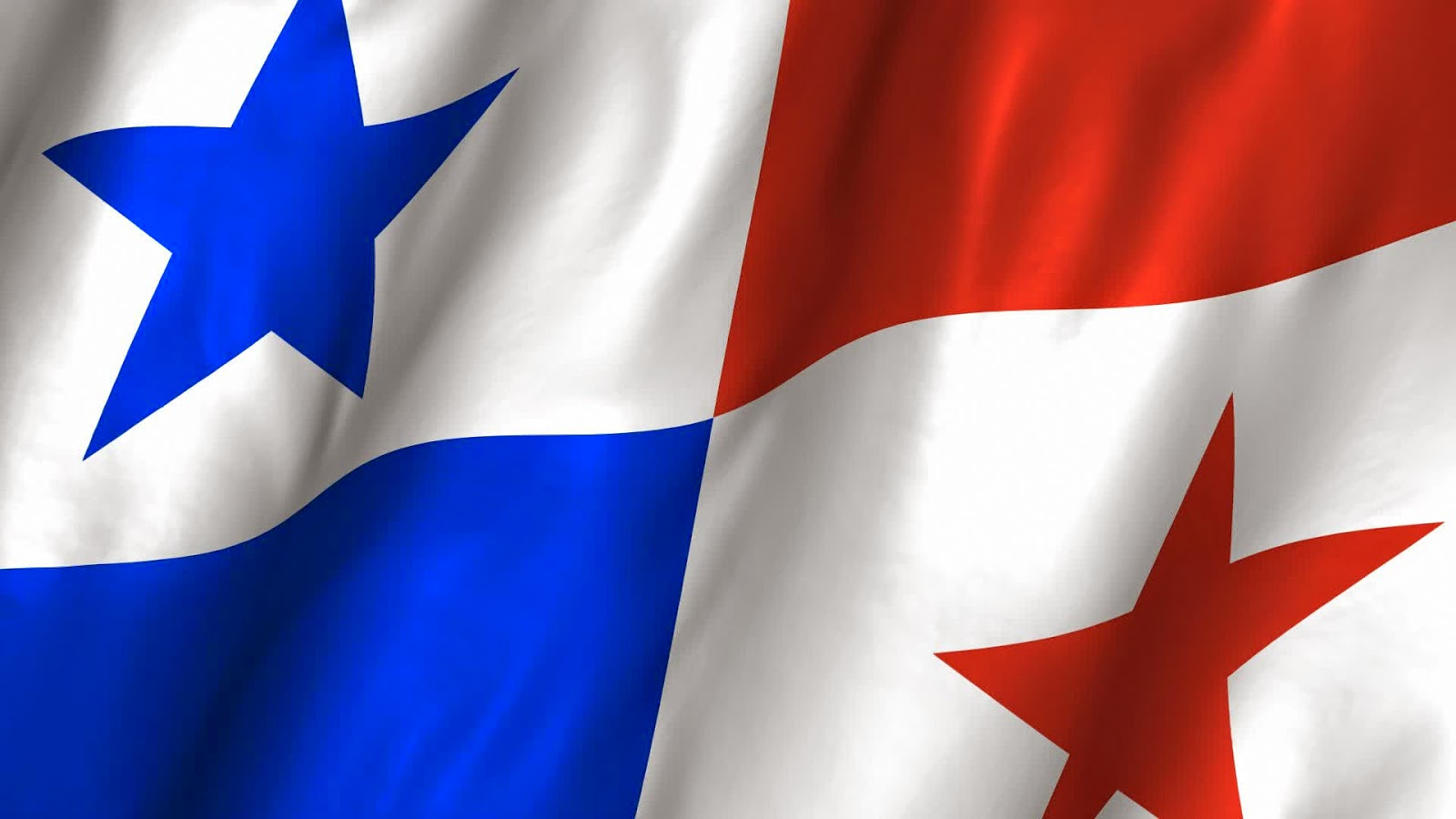 panamanian flag meaning