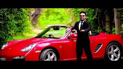 nagni 2 resham anmol video hd mp4 mp3