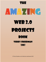 Amazing Web2.0 Projects